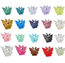 Butterfly Favour Boxes